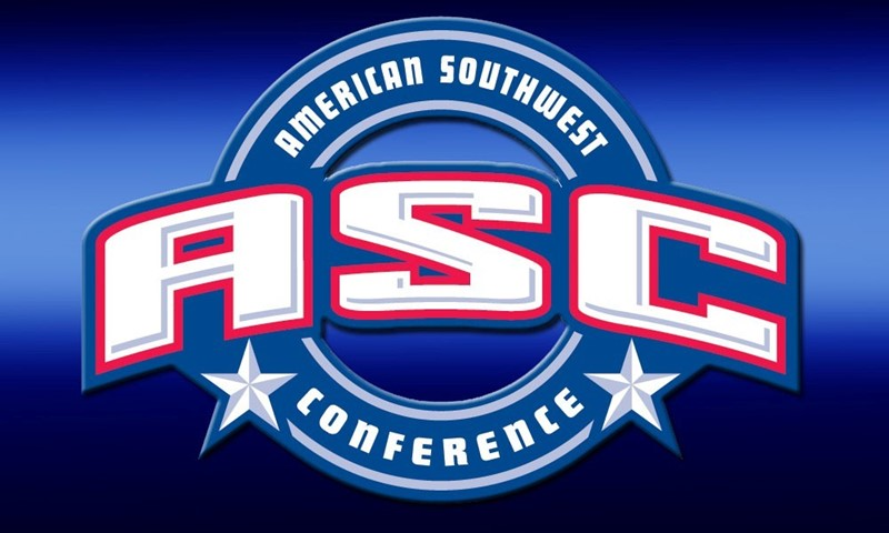 Winter-Spring Academic All-Conference - American Southwest Conference